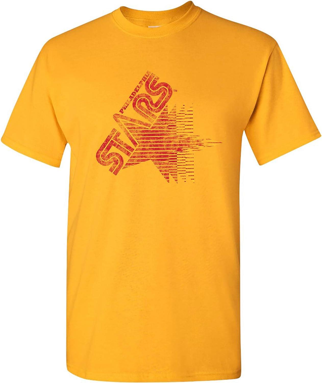 Football, Baseball, Basketball, Hockey Classic Teams, Basic Cotton T Shirts