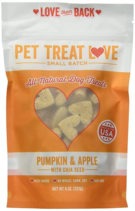 Amazon.com: Pet Treat Love PTL-PA Pumpkin - Moldes para ...