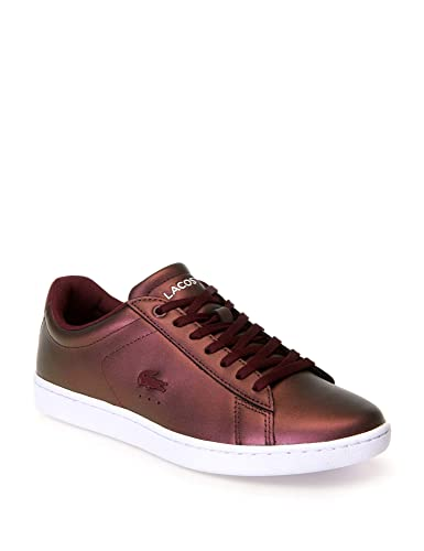 Carnaby 318 WhtChaussures Spw Lacoste 5 Evo Sacs Burg Et 2YDWE9IeH