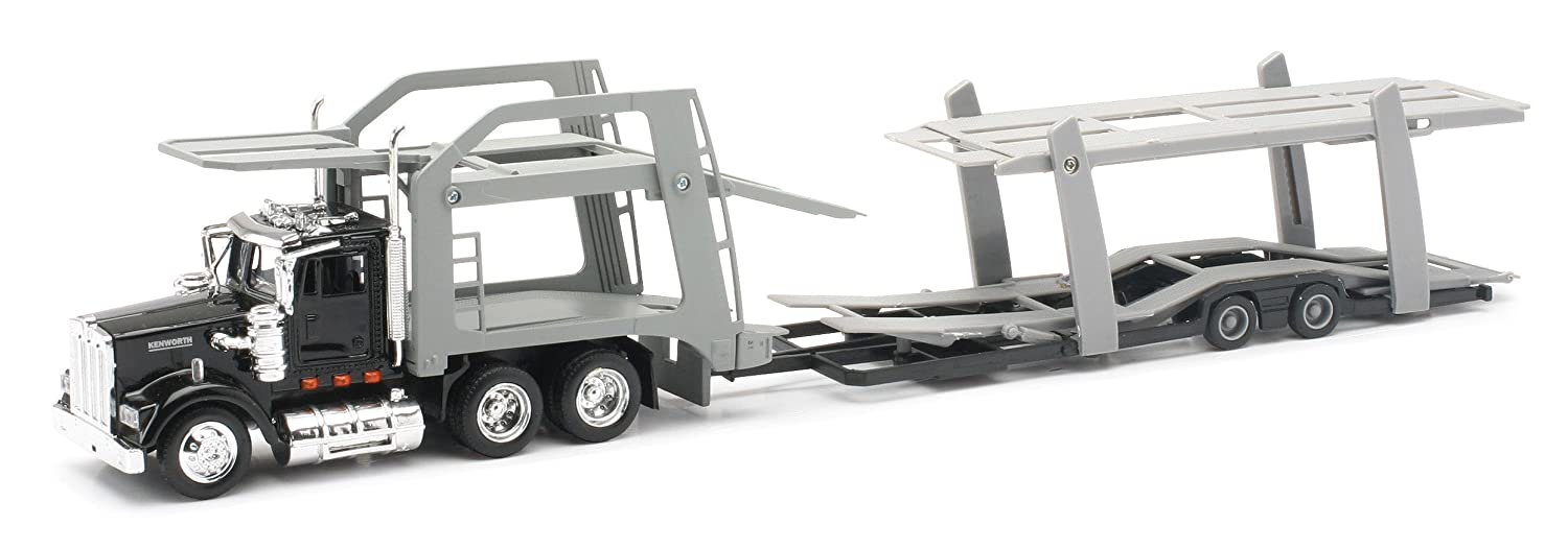 Car Carrier Auto Transporter Truck -gifts-for-7year-old-boy