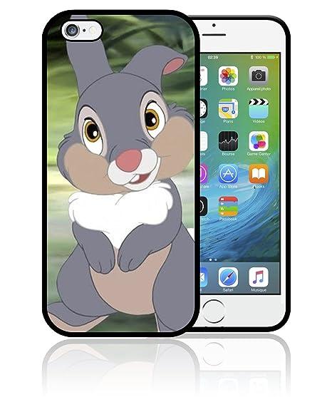 coque iphone 8 plus panpan