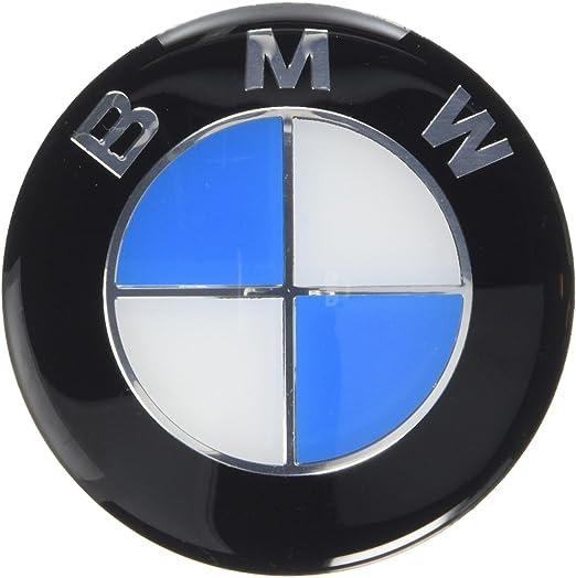 Motorhauben Kofferraum Emblem Auto