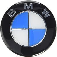 Repuesto BMW E46E60E61E81, E90, E91, E92, X5M3Bonnet Boot