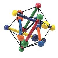 Manhattan Toy Skwish, modèle au choix