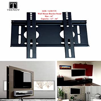Buy Tnt Led Stand Lcd Stand Tv Stand Tv Wall Ceiling Mounts Vesa