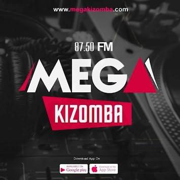 Amazon com: Mega Kizomba: Appstore for Android