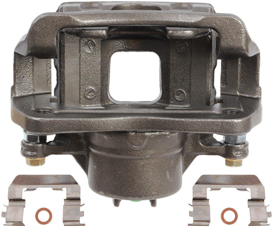 A1 Cardone 19-B6462 Unloaded Brake Caliper