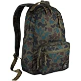 d8a082d82169 Converse Chuck Taylor All Star Go Backpack 2.0 One Size (Army Camo)