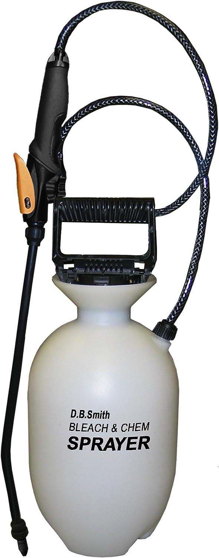 Smith 1 Gallon Garden Sprayer