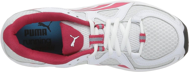 Indoor Multisport Court Shoes