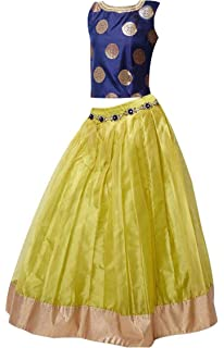 Ambitious Girls Blue Tu Dress 8 Yrs Clothes, Shoes & Accessories
