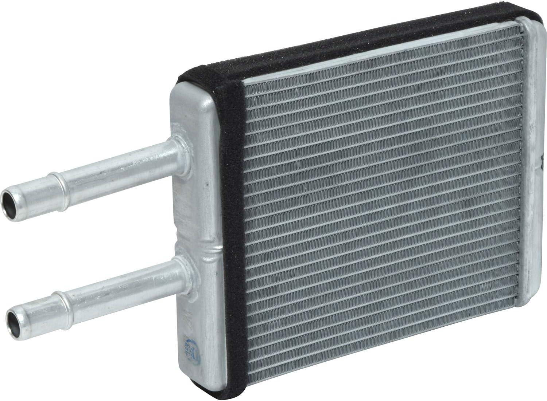 New HVAC Heater Core HT 2039C BJ0E61A10 Protege Protege5