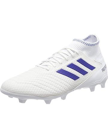 53c37f2724a Amazon.es: Fútbol - Aire libre y deporte: Zapatos y complementos