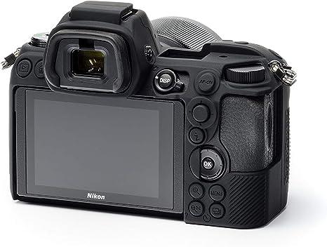 Walimex Pro easyCover - Funda para Nikon D7100: Amazon.es: Electrónica