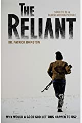 The Reliant Paperback