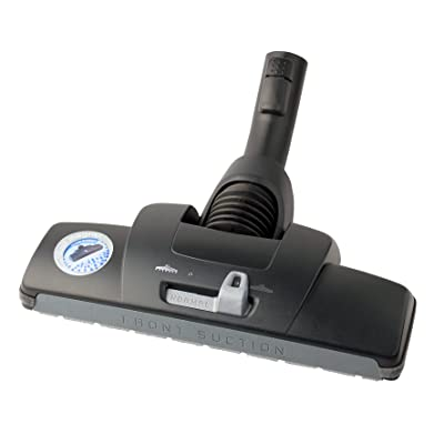 AEG Vario 4000 Brosse multifonction Adaptateur Dust Magnet 32-35 mm inclus (Import Allemagne)