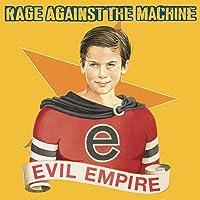 Evil Empire [Disco de Vinil]