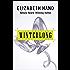 Winterlong (The Winterlong Trilogy Book 1)