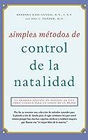 Simples Métodos De Control De La Natalidad: La