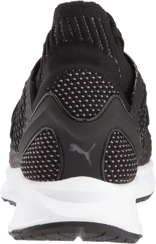 Ignite Netfit Cross-Trainer-Shoes