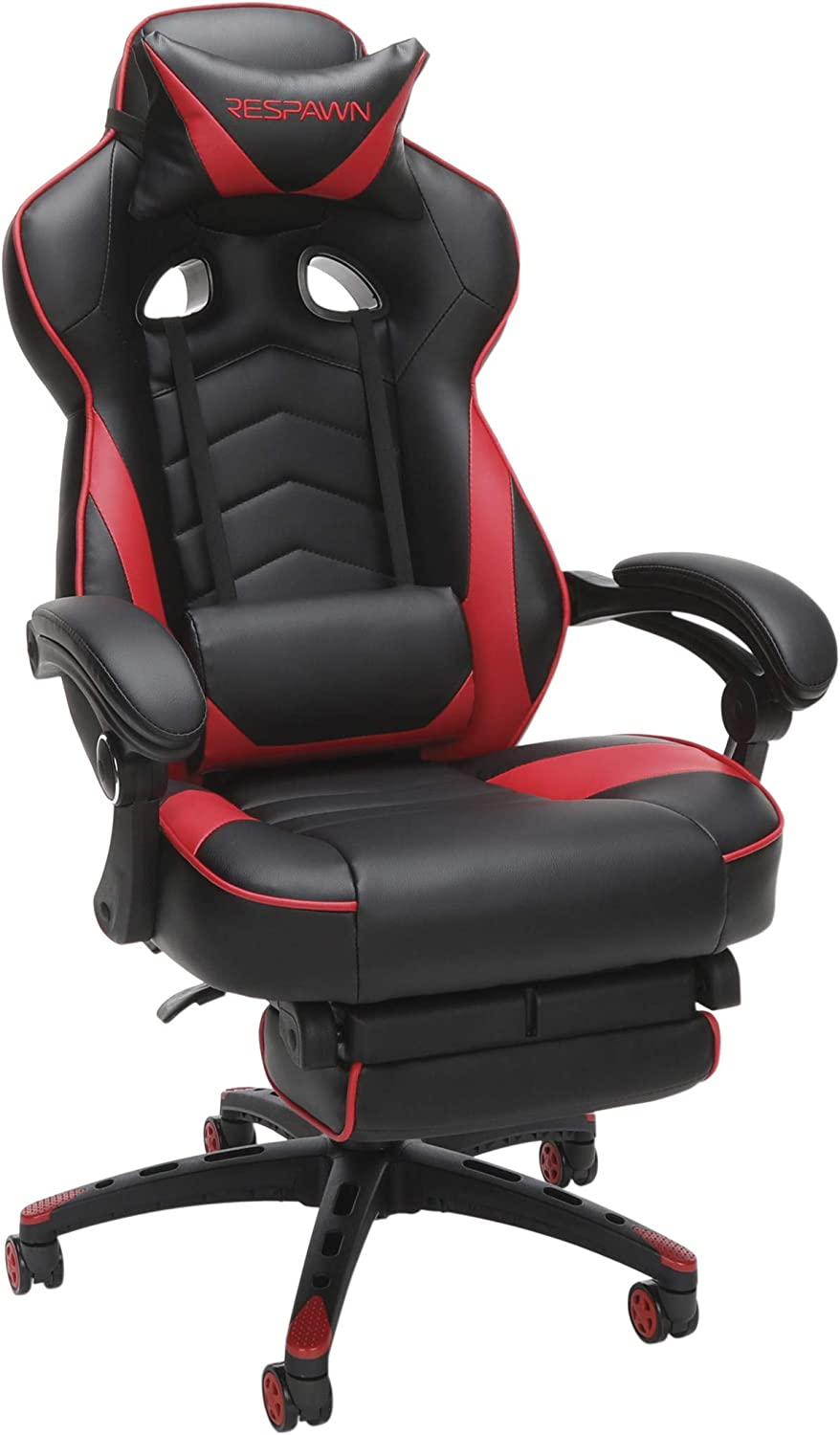 RESPAWN Racing Style Gaming & Office Chair
