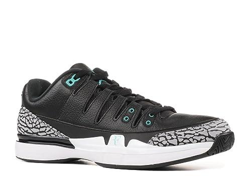 7bd6cd441d091 Nike Zoom Vapor RF X AJ3 - Size 15  Amazon.ca  Shoes   Handbags
