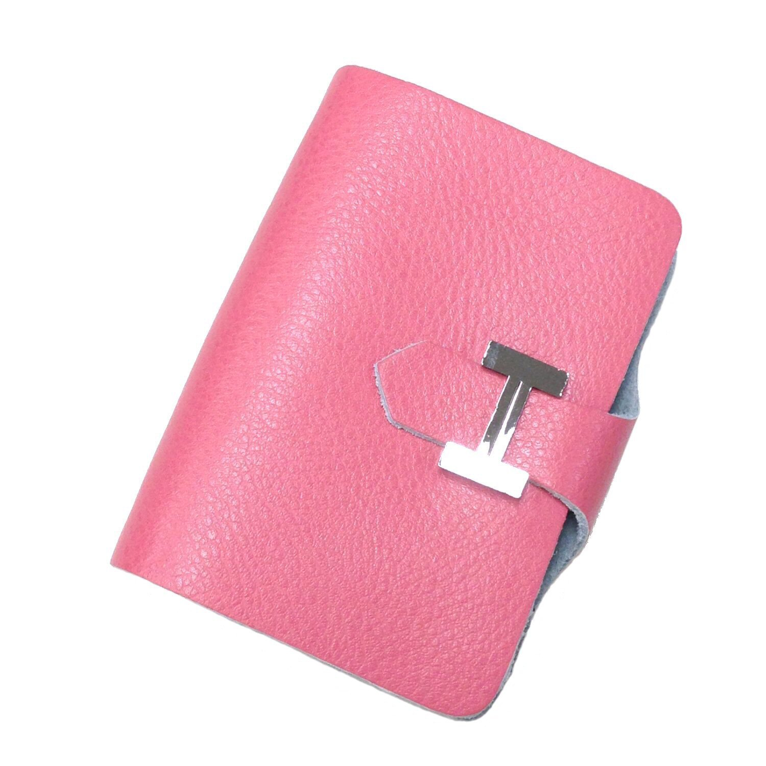 Tapp Collections ACCESSORY レディース  1/ H-Buckle / Pink B00IX5LB0W