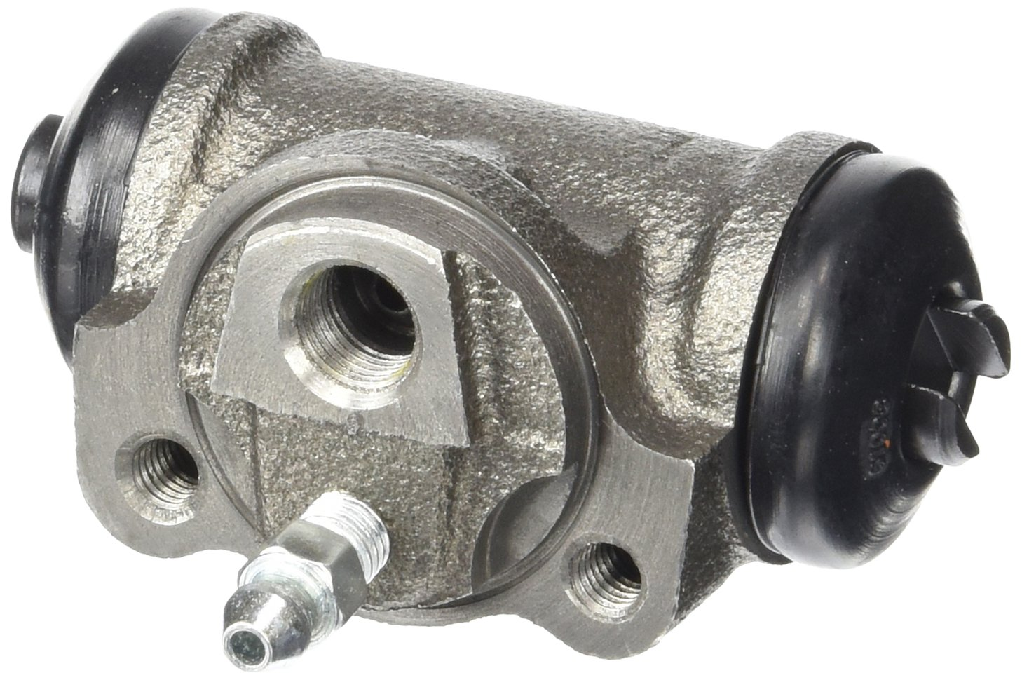 Centric Parts 134.47007 Drum Brake Wheel Cylinder