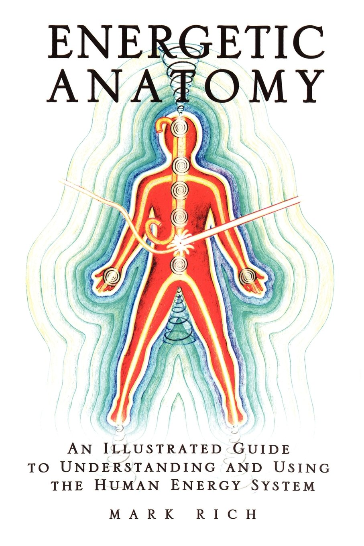 Amazon.com: Mark Rich: Books, Biography, Blog, Audiobooks, Kindle