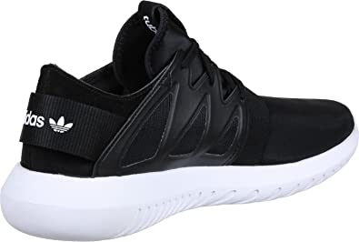 Chaussures Adidas S75581 Viral Tubular W Originals SqXnXwr5