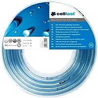Cellfast 20-484 Universele slang, blauw, 10 mm x 2 mm, 5 m