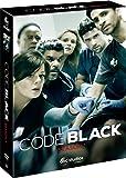 コード・ブラック 生と死の間で シーズン1 COMPLETE BOX [DVD]
