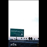 Despacio (Spanish Edition)