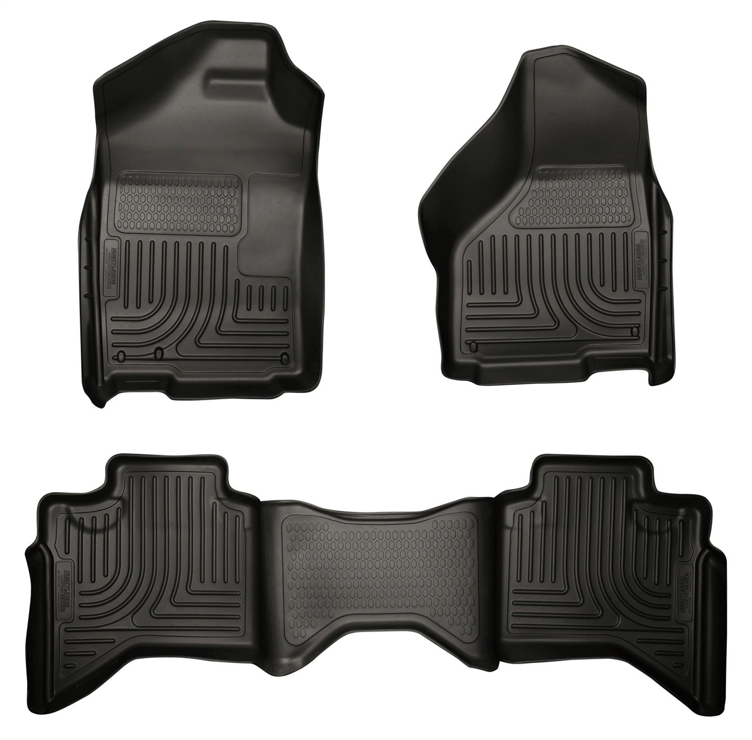 mats weather for rep floor ford explorer laser all measured weathertech