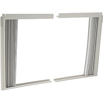 Amazon Com Frigidaire 5304460174 Air Conditioner Window