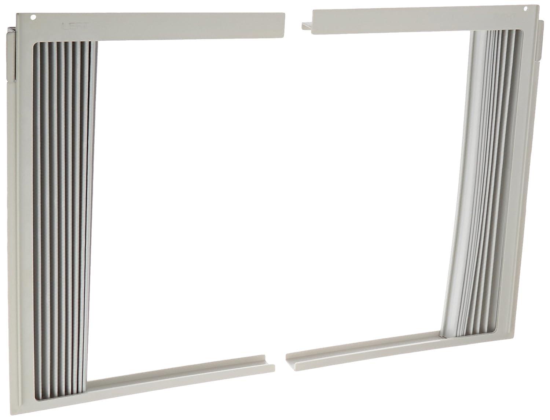 Amazon.com: Frigidaire 5304460174 Air Conditioner Window Side ...