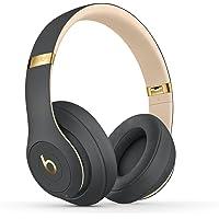 Beats Studio3 Wireless Headphones - Shadow Gray