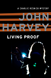 Living Proof (The Charlie Resnick Mysteries Book 7)