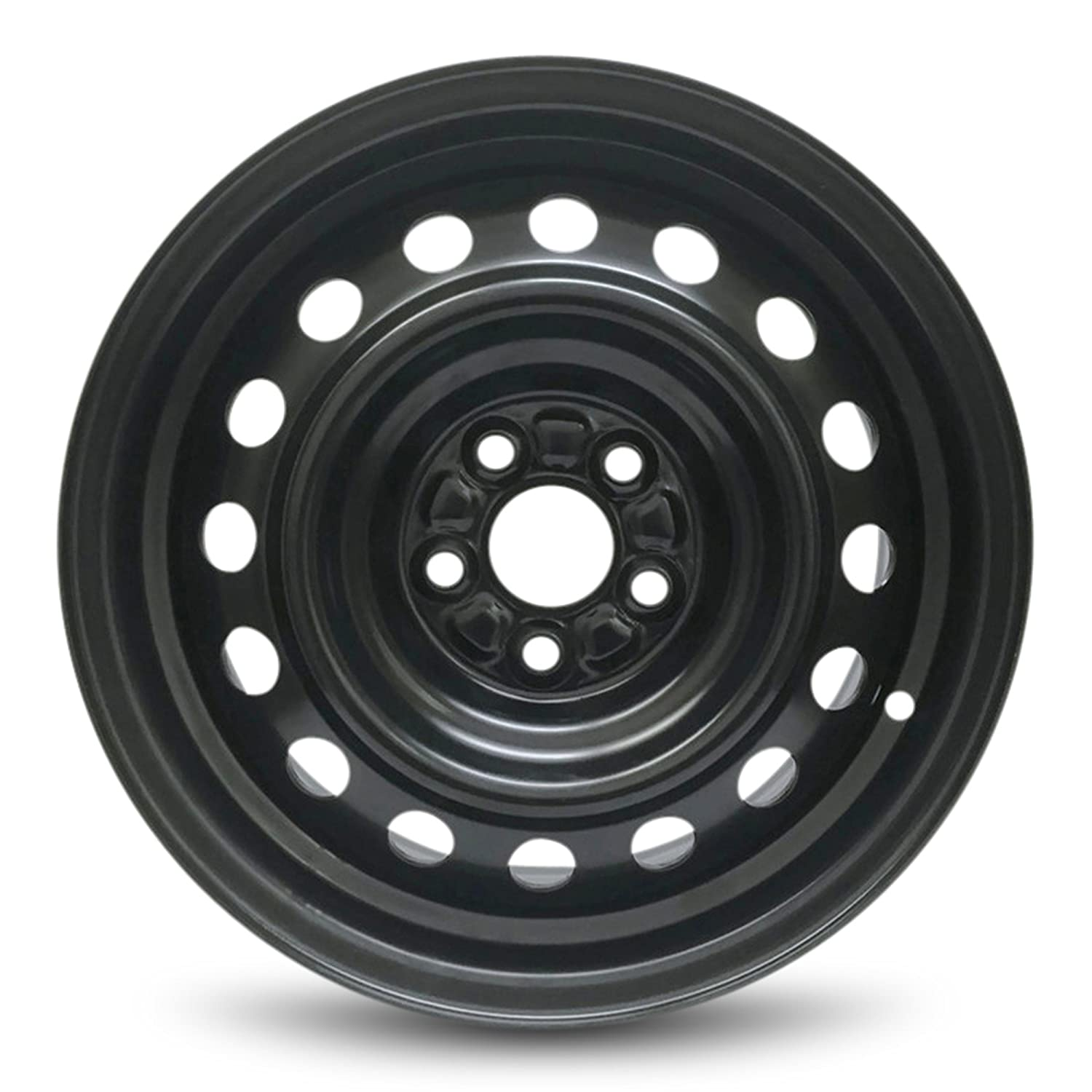 Amazon Wheels Tires & Wheels Automotive Car Truck & SUV