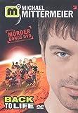 Michael Mittermeier - Back to Life [2 DVDs]