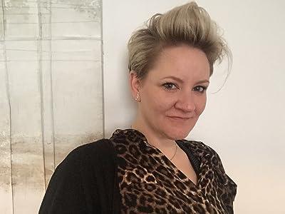 Anna Mansell