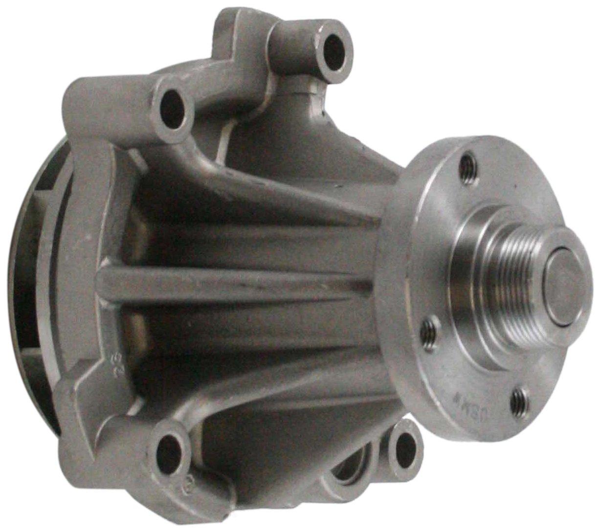 DuraGo 54256050 New Water Pump Dura International