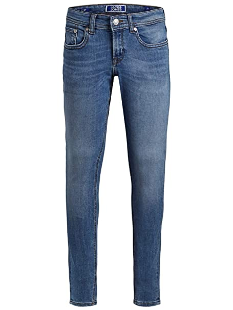 Jack /& Jones Boys Jeans