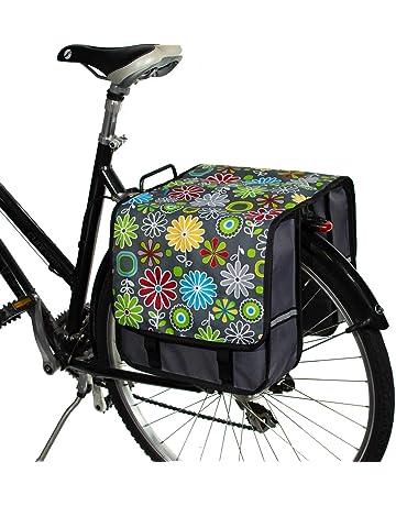 3cdb00f3b1 Amazon.fr : Sacoches porte-bagages : Sports et Loisirs