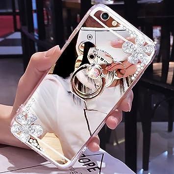 coque iphone 6 plus bague