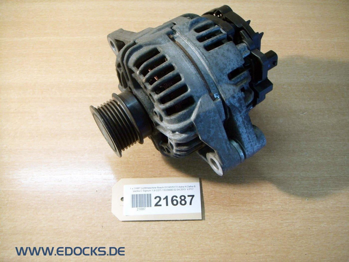 Siemens VDO Medidor de flujo de aire 5WK 9606Z 5WK9606 OEM Hecho en Alemania 5WK 9641