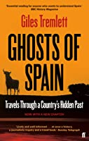 Ghosts Of Spain [Idioma