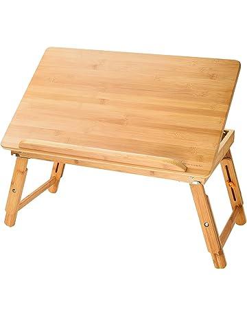 Art Deco Desk Made Of Indian Apple Wood Regular Tea Drinking Improves Your Health Desks & Home Office Furniture