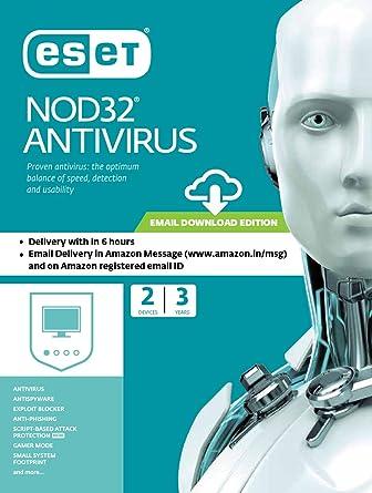 eset nod32 antivirus free download for windows 8 64 bit