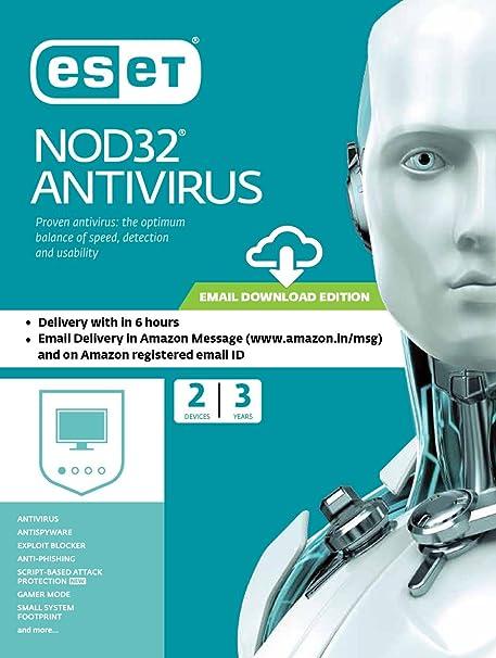 eset nod32 antivirus download 64 bit windows 8